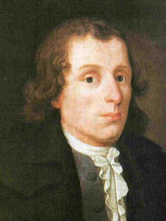 Wolfgang Amadeus Mozart В. Моцарт - Vasso Devetzi Вассо Деветци 12-й Концерт - 1-й Концерт
